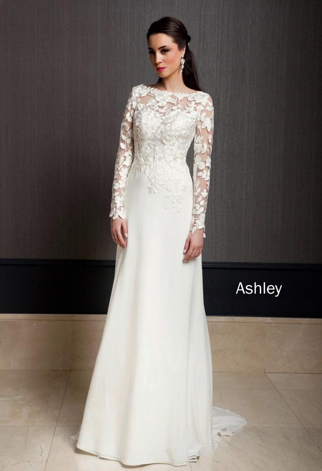Ashley-1