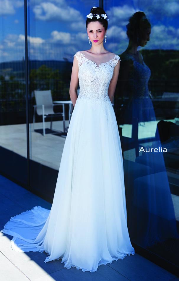 Aurelia-3-1