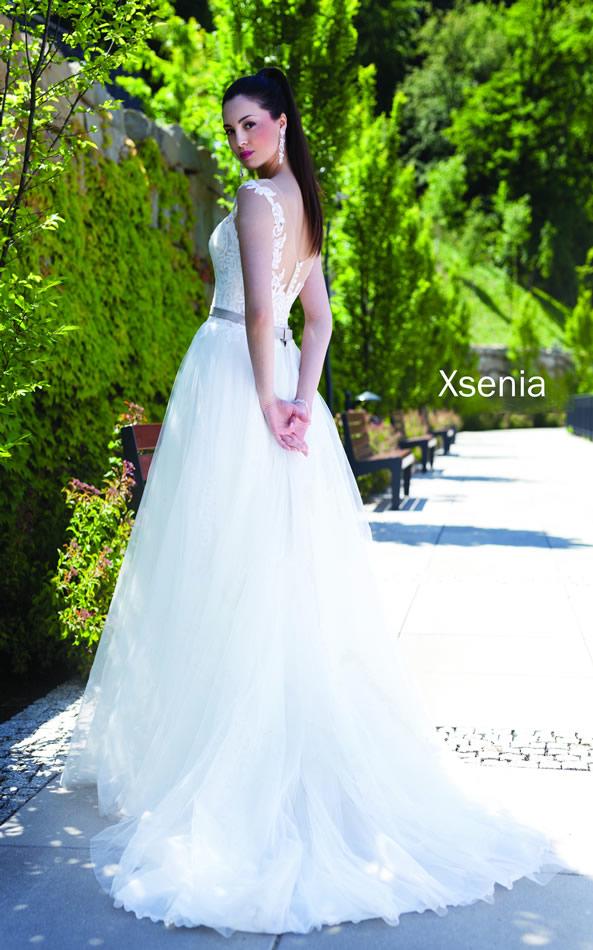 Xsenia-2-1